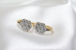 wedding-earrings